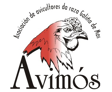Web de AVIMS - Asociacin de avicultores da raza Galia de Mos