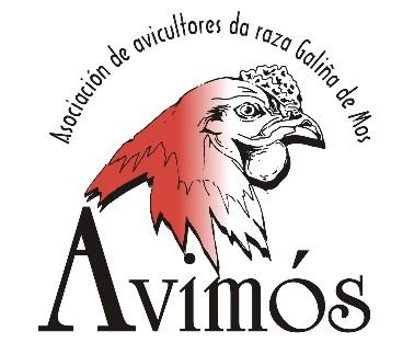 Web de AVIMÓS - Asociación de avicultores da raza Galiña de Mos